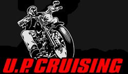 U.P. Cruising