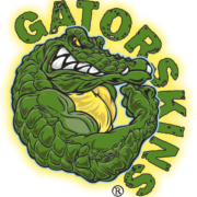Gatorskins Cold Weather Gear