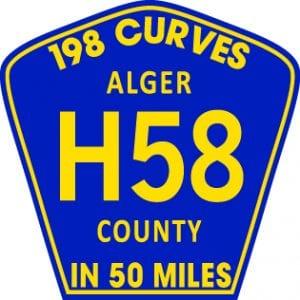 H58sticker2