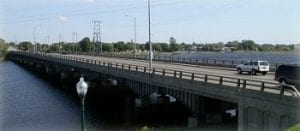 MarinetteMenomineeBridge